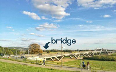 Brückengeschichte – Die Geschichte von Bridge