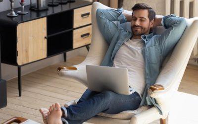 10 Tipps zur Auswahl der richtigen Software für die Digitalisierung von Vertrieb und Kundenberatung