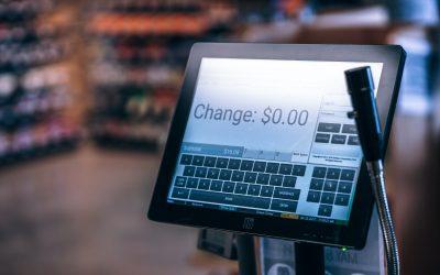 Point of Sale. Ansatz zur Umsatzsteigerung