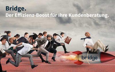 Bridge Produktbroschüre