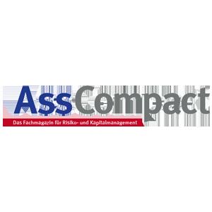 Logo of AssCompact.