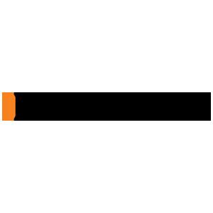Logo of Handelsblatt
