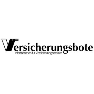 Logo of Versicherungsbote