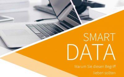 Whitepaper Thema Smart Data