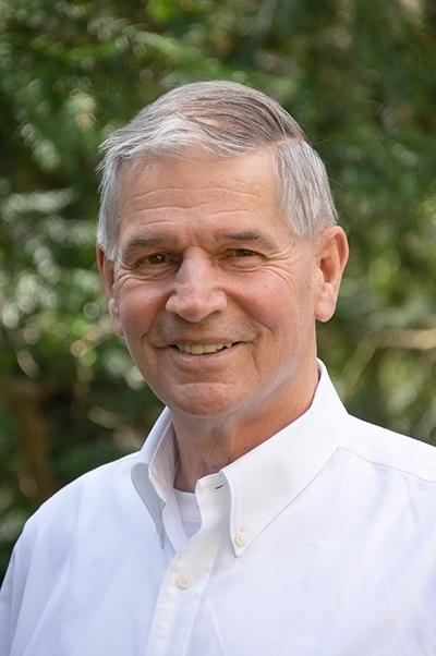 Holm Hallbauer Founder und CEO von Bridge