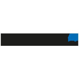 Logo Versicherungsjournal