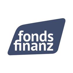Logo Fondsfinanz