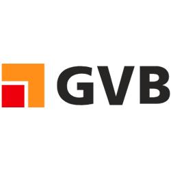 Logo GBV - Gebäudeversicherung Bern