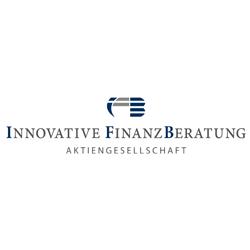 Logo Innovative Finanzberatung Aktiengesellschaft