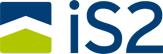 Logo iS2