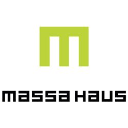 Logo Massa Haus GmbH