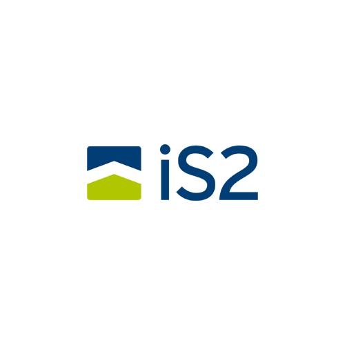 Software Partner iS2