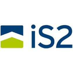 Softwarepartner iS2