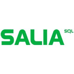 Softwarepartner SALIA