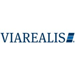 Logo Viarealis