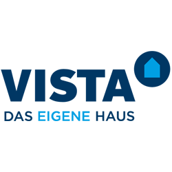 Logo Vista - Das eigene Haus